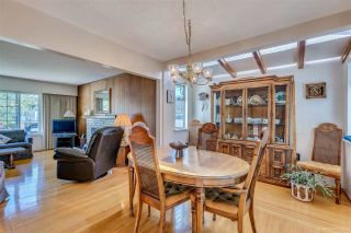 Photo 18: 2311 LATIMER Avenue in Coquitlam: Central Coquitlam House for sale : MLS®# R2169702