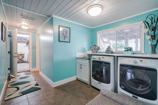 Photo 21: 917 RAYMOND Avenue in Port Coquitlam: Lincoln Park PQ House for sale : MLS®# R2593779