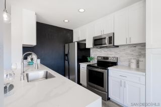 Photo 7: CITY HEIGHTS Condo for sale : 2 bedrooms : 4230 Copeland Ave #7 in San Diego