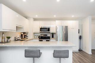 Photo 9: 304 365 Wellington Crescent in Winnipeg: Crescentwood Condominium for sale (1B)  : MLS®# 202123348