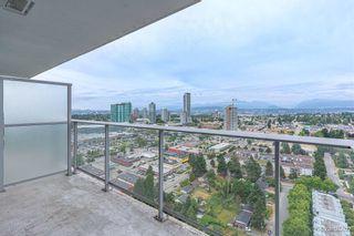 """Photo 13: 3811 13750 100 Avenue in Surrey: Whalley Condo for sale in """"Park Avenue"""" (North Surrey)  : MLS®# R2600657"""
