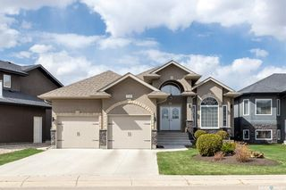 Photo 2: 719 Gillies Crescent in Saskatoon: Rosewood Residential for sale : MLS®# SK851681