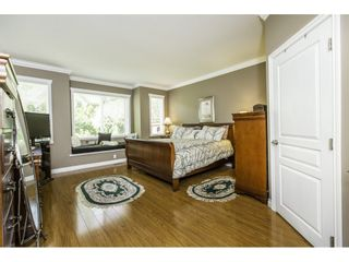 Photo 12: 43 3500 144 STREET in Surrey: Elgin Chantrell Townhouse for sale (South Surrey White Rock)  : MLS®# R2174759