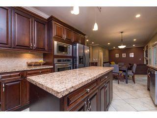 "Photo 8: 10350 175 Street in Surrey: Fraser Heights House for sale in ""FRASER HEIGHTS"" (North Surrey)  : MLS®# R2279113"