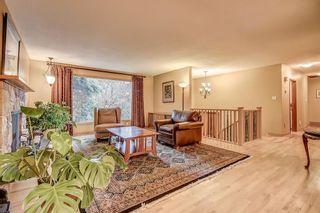 Photo 19: 3727 Underhill Place NW in Calgary: University Heights Detached for sale : MLS®# A1045664