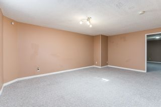 Photo 20: 8704 150 Avenue in Edmonton: Zone 02 House for sale : MLS®# E4261010