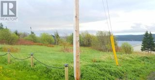 Photo 2: 7-9 Saunders Lane in Carbonear: Vacant Land for sale : MLS®# 1231457