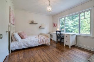 Photo 13: 3194 ALLAN Road in North Vancouver: Lynn Valley House for sale : MLS®# R2577721