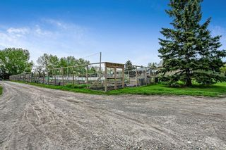 Photo 33: 19 CATARACT Road SW: High River Row/Townhouse for sale : MLS®# A1054115