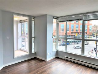 Photo 6: 309 288 E 8TH Avenue in Vancouver: Mount Pleasant VE Condo for sale (Vancouver East)  : MLS®# R2533347