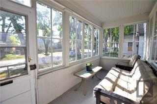 Photo 2: 600 Lipton Street in Winnipeg: West End Residential for sale (5C)  : MLS®# 1823374