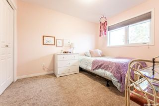 Photo 28: 306 Maguire Court in Saskatoon: Willowgrove Residential for sale : MLS®# SK873893