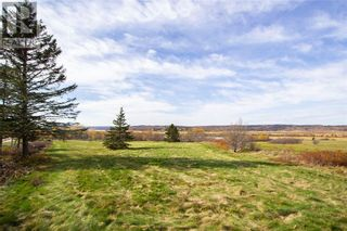 Photo 6: Lot Cape RD in Dorchester: Vacant Land for sale : MLS®# M131566