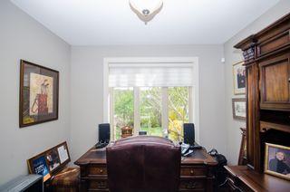 Photo 31: 104 Falcon Point Way in Vernon: Predator Ridge House for sale (North Okanagan)  : MLS®# 10182497