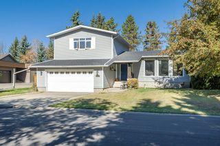 Photo 1: 16628 78 Avenue in Edmonton: Zone 22 House for sale : MLS®# E4265015