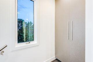Photo 27: 1103 4 Street NE in Calgary: Renfrew Row/Townhouse for sale : MLS®# A1145129