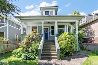 FEATURED LISTING: 1163 Chapman St