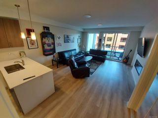 Photo 3: 503 815 Orono Ave in : La Langford Proper Condo for sale (Langford)  : MLS®# 881596