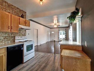 Photo 5: 7433 83 Avenue in Edmonton: Zone 18 House for sale : MLS®# E4253323