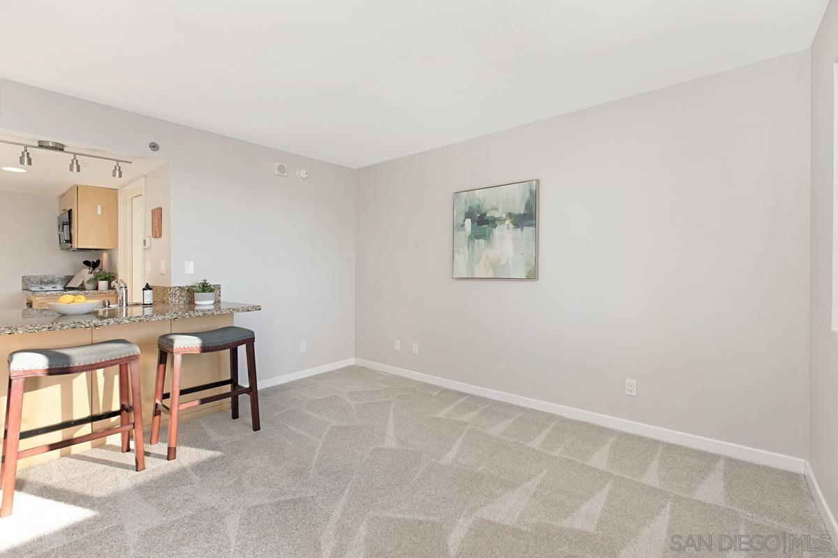 Main Photo: NATIONAL CITY Condo for sale : 1 bedrooms : 801 National City Blvd #1006