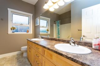 Photo 19: 497 Poets Trail Dr in Nanaimo: Na University District House for sale : MLS®# 883003