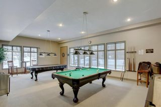 Photo 33: 3215 92 Crystal Shores Road: Okotoks Apartment for sale : MLS®# A1103721