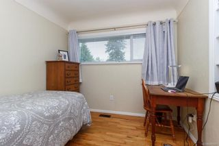 Photo 13: 1074 Londonderry Rd in Saanich: SE Lake Hill House for sale (Saanich East)  : MLS®# 841923