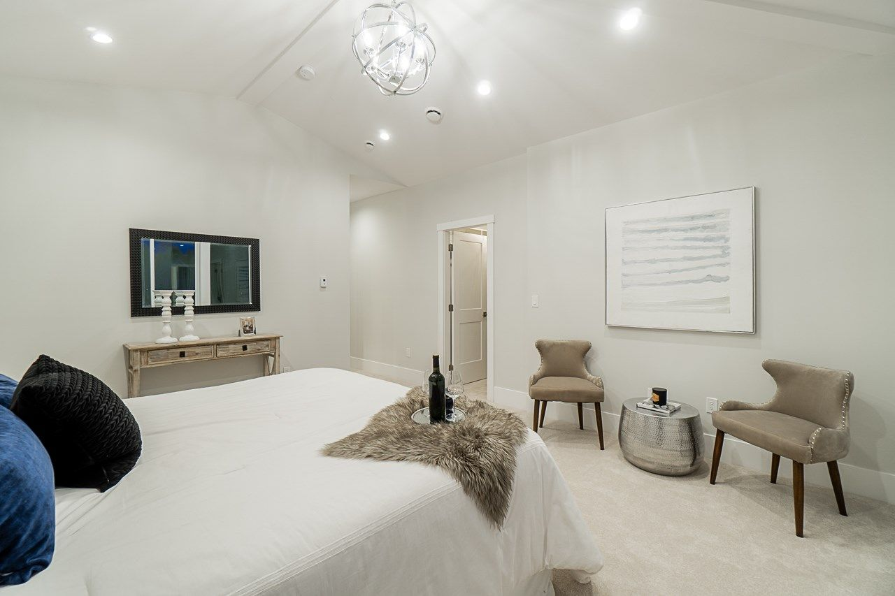 Photo 15: Photos: 17189 0A Avenue in Surrey: Pacific Douglas House for sale (South Surrey White Rock)  : MLS®# R2479187