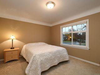 Photo 13: 2326 Epworth St in : OB North Oak Bay House for sale (Oak Bay)  : MLS®# 861336
