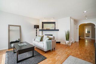Photo 2: 4549 SAVOY Street in Delta: Port Guichon 1/2 Duplex for sale (Ladner)  : MLS®# R2562321