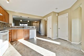 Photo 10: 108 Elgin Meadows View SE in Calgary: McKenzie Towne Semi Detached for sale : MLS®# A1144660