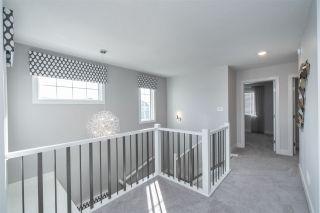Photo 30: 22103 87 Avenue in Edmonton: Zone 58 House for sale : MLS®# E4227640