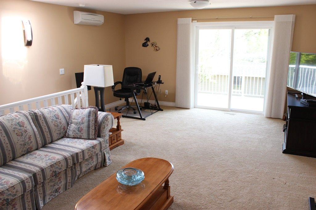 Photo 23: Photos: 1523 Robinson Crescent in Kamloops: South Kamloops House for sale : MLS®# 128448