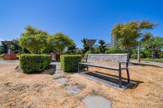 """Photo 16: 1902 8288 GRANVILLE Avenue in Richmond: Brighouse South Condo for sale in """"Harmony"""" : MLS®# R2625183"""