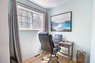 Photo 18: 207 STRATHAVEN Mews: Strathmore Row/Townhouse for sale : MLS®# A1121610