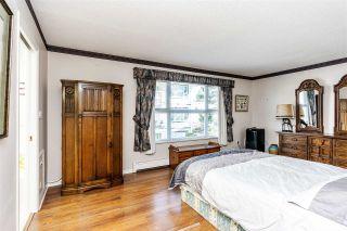 """Photo 10: 404 15367 BUENA VISTA Avenue: White Rock Condo for sale in """"The Palms"""" (South Surrey White Rock)  : MLS®# R2566212"""