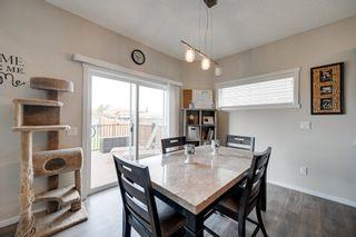 Photo 12: 3716 168 Avenue in Edmonton: Zone 03 House for sale : MLS®# E4264893