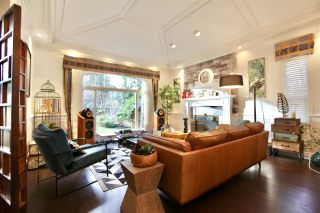 """Photo 6: 11258 158A Street in Surrey: Fraser Heights House for sale in """"Fraser Heights"""" (North Surrey)  : MLS®# R2541210"""