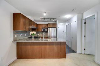 """Photo 9: 106 8600 PARK Road in Richmond: Brighouse Condo for sale in """"Saffron"""" : MLS®# R2573029"""