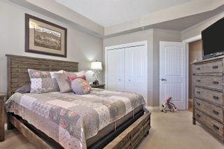 Photo 27: 313 5211 50 Street: Stony Plain Condo for sale : MLS®# E4258584