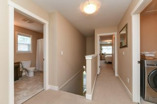 Photo 24: 101 4699 Muir Rd in : CV Courtenay East Row/Townhouse for sale (Comox Valley)  : MLS®# 870237
