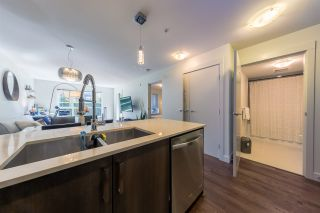 Photo 19: 103 7088 14TH AVENUE in Burnaby: Edmonds BE Condo for sale (Burnaby East)  : MLS®# R2487422