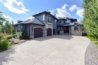Main Photo: 2791 77 Street SW in Calgary: Springbank Hill Detached for sale : MLS®# A1141469