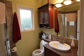 Photo 11: 175 3980 Squilax Anglemont Road in Scotch Creek: North Shuswap Manufactured Home for sale (Shuswap)  : MLS®# 10159462
