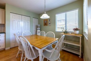 "Photo 14: 3571 GEORGIA Street in Richmond: Steveston Village House for sale in ""STEVESTON VILLAGE"" : MLS®# R2569430"