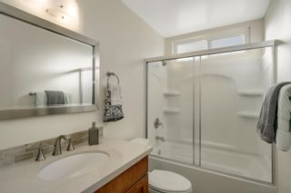 Photo 18: UNIVERSITY CITY House for sale : 4 bedrooms : 3985 Calgary Avenue in San Diego