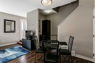 Photo 11: 1020 10 Auburn Bay Avenue SE in Calgary: Auburn Bay Row/Townhouse for sale : MLS®# A1095152