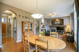 """Photo 8: 14509 58 Avenue in Surrey: Sullivan Station House for sale in """"Panorama Hills"""" : MLS®# R2224698"""