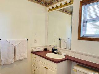 Photo 30: 171 Aspen Place in Sunset Estates: Residential for sale : MLS®# SK870849