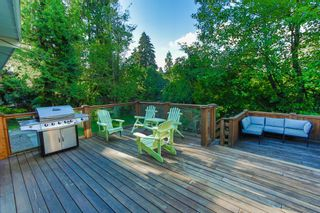 Photo 8: 25 MOUNT ROYAL Drive in Port Moody: College Park PM House for sale : MLS®# R2080004